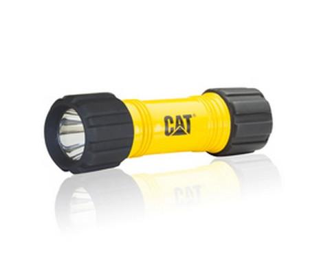 E-Z Red CTRACK 115 Lumen High Power Led Cat Flashlight