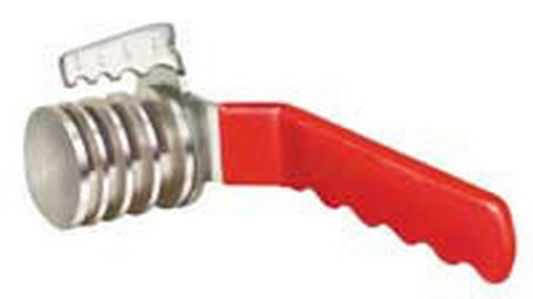Tool Aid 14860 Tube Bender 3/16 1/4 5/16 3/8