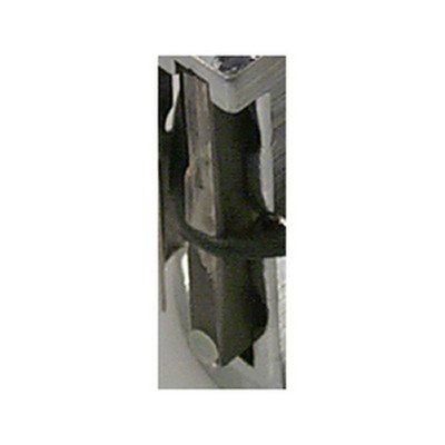 Lisle 36510 Replacement Carbide Cutter