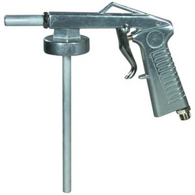 Astro Pneumatic 4538 Undercoat Gun