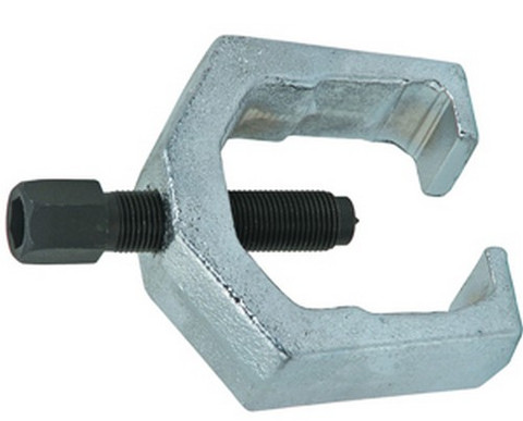 Gearwrench 3917D Tie Rod End Puller & Pitman Arm