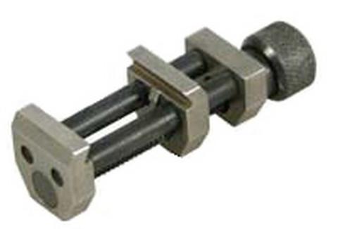 Lisle 44500 Finger Twist Hose Clamp Tool -Small