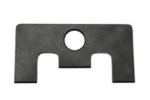 CTA Tools 2882 Vw Adjustment Guide Tool