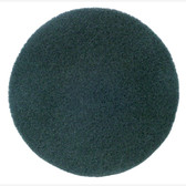 "Lisle 38750 No Splatter Pad, 15"" Diameter"