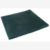 """Lisle 38780 No Splatter Pad, 22"""" Square"""