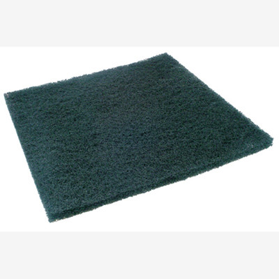 "Lisle 38780 No Splatter Pad, 22"" Square"