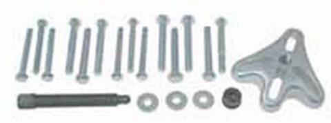 Lisle 45500 Harmonic Balancer Puller