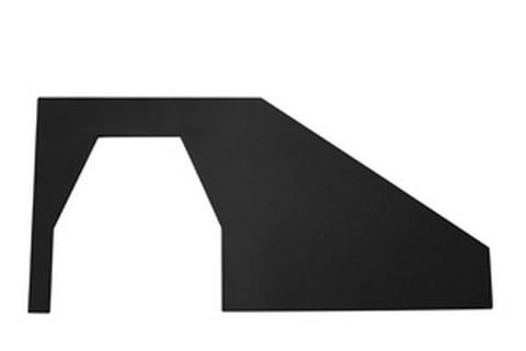 CTA Tools 2884 Ford/Mazda Cam Alignment Tool