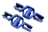 CTA Tools 3490 Steel Line Stoppers