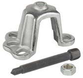 Tool Aid 66350 Front Wheel Hub Puller