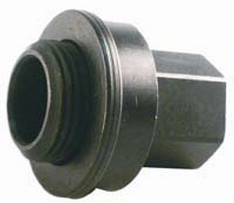 Cliplight 67700 Compressor Turner Tool