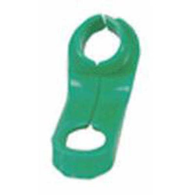 Lisle 39440 Disconnect Tool 5/8""