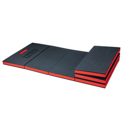 Omega C-5006 Fold Up Body Safe Floor Mat Pad
