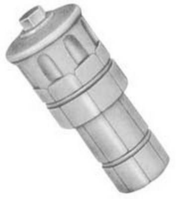 "Lisle 32500 Tailpipe Expander 1-5/8""-2-7/16"""