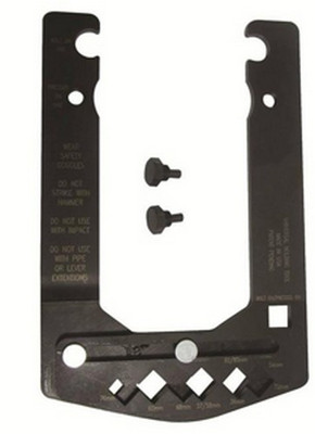 Lang Tools 729 Universal Fan Clutch Holding Tool