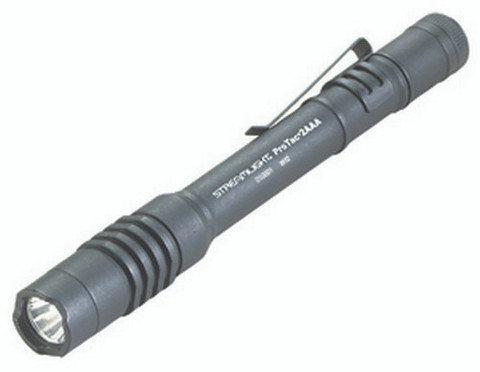 Streamlight 88039 Protac 3 Mode 80 Lum Pen Light