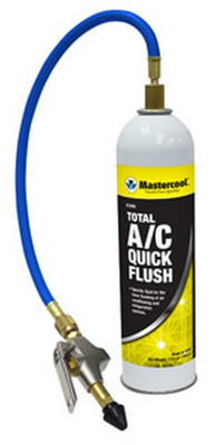 Mastercool 91051 Total A/C Quick Flush Kit
