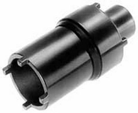 Lisle 28000 Lever Racheting Lock Nut Tool
