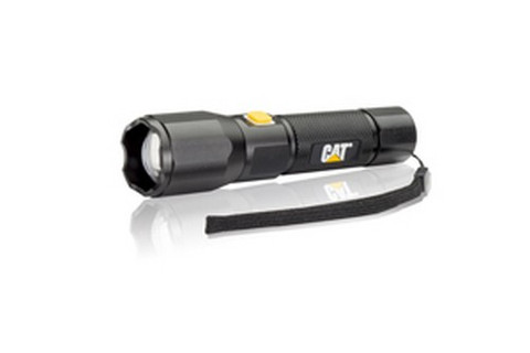 E-Z Red CT2405 420 Lumen Rechargeable Focusing Cat Tactical Light