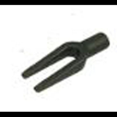 "Lisle 41540 Replacement Pickle Fork 15/16"" for 41500"