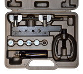 Cal Van Tools 82700 Metric Bubble Flaring Tool Kit
