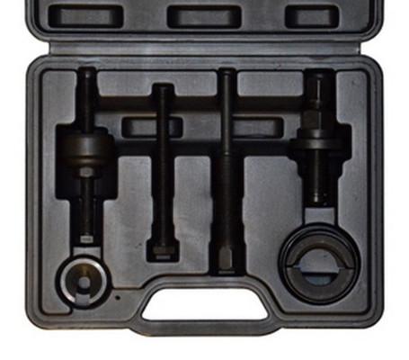 Cal Van Tools 195 Power Steering Pump Pulley Remover/Installer