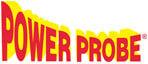 Power Probe Testers