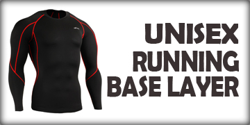emfraa base layer shirts