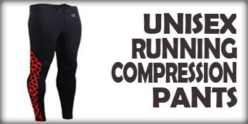zipravs compression pants