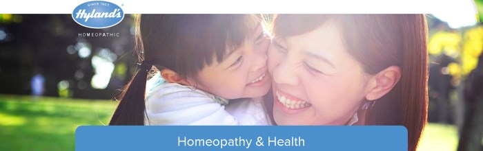 homeopathy-and-health-banner.jpg