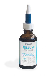New Rejuv Bottle Image