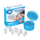 SILENT NIGHTS NASAL DILATORS