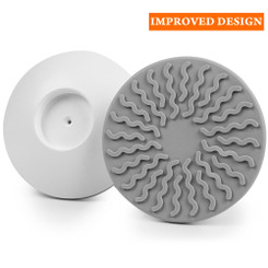 Wall Saver 2 Pack Improved Design