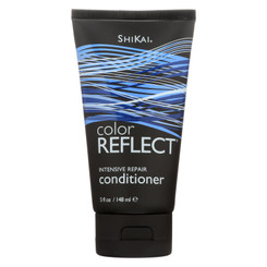Shikai Color Reflect Intensive Repair Conditioner - 5 Fl Oz