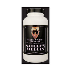 Healthy 'n Fit Nature's Sterols - 135 Tablets