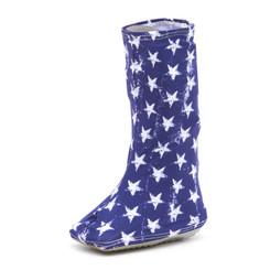 CastCoverz! Bootz! - Americana