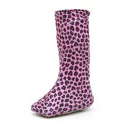 CastCoverz! Bootz! - Cheetah Girl