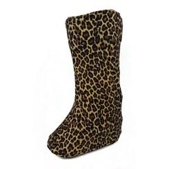 CastCoverz! Bootz! - Classic Cheetah
