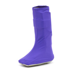CastCoverz! Bootz! - Perfect Purple