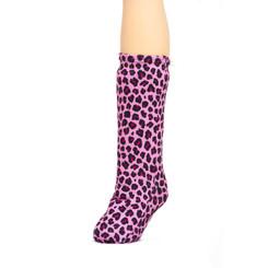 CastCoverz! Legz! - Cheetah Girl