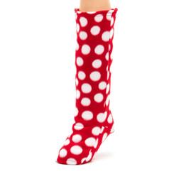 CastCoverz! Sleeperz! for Legs - Minnie