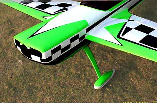 MX2_50_green_50cc_head2.jpg