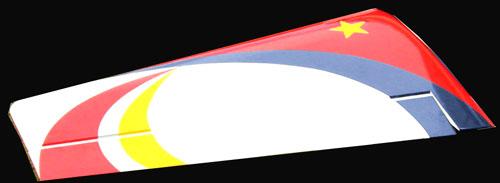 YAK54_50cc_wing.jpg