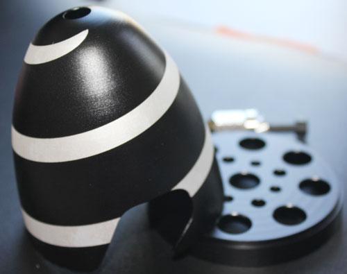 black-spinner1.jpg