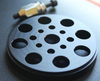 black-spinner2.jpg