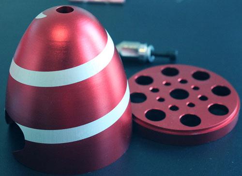 red-spinner1.jpg
