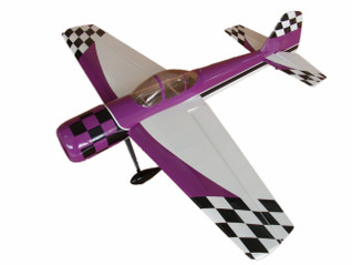 YAK55M 70E, Oracover, SOLD OUT