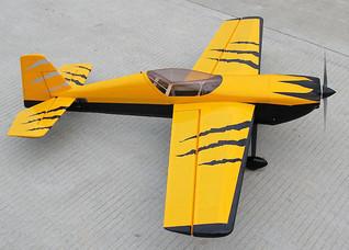 Corvus Racer 70E