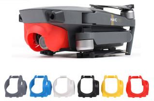 Sunnylife MAVIC PRO Camera Lens Sun Hood Sunshade Anti-Glare Camera Gimbal Protector for DJI Mavic Pro Drone