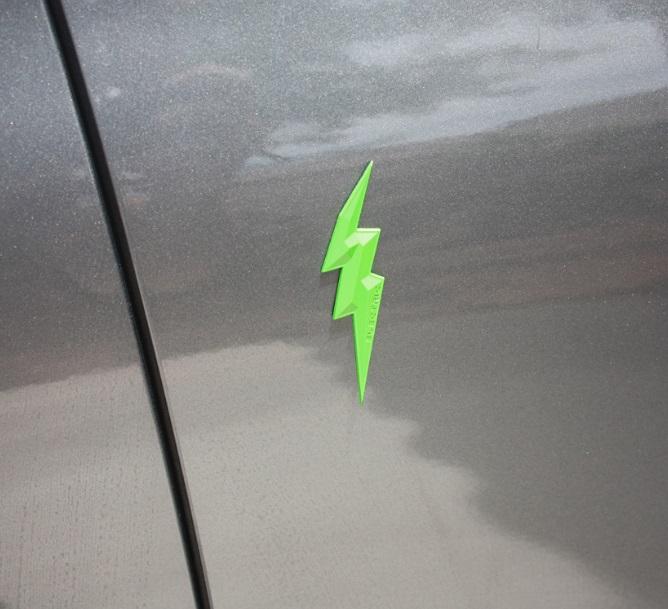green-electic-5.jpg